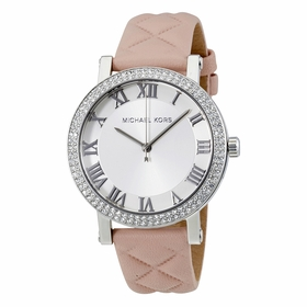 Michael Kors MK2617 Norie Ladies Quartz Watch