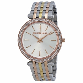 Michael Kors MK3203 Darci Ladies Quartz Watch