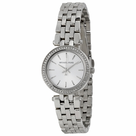 Michael Kors MK3294 Petite Darci Ladies Quartz Watch