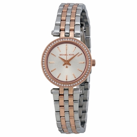 Michael Kors MK3298 Darci Ladies Quartz Watch