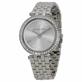 Michael Kors MK3364 Petite Darci Ladies Quartz Watch