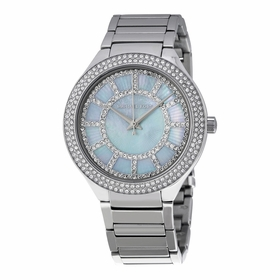Michael Kors MK3395 Kerry Ladies Quartz Watch