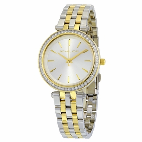 Michael Kors MK3405 Darci Ladies Quartz Watch