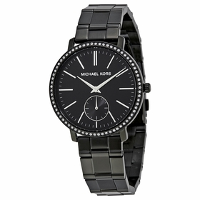 Michael Kors MK3566 Jaryn Ladies Quartz Watch