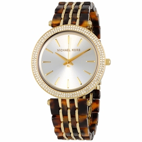 Michael Kors MK4326 Darci Ladies Quartz Watch