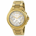 Michael Kors MK5635 Camille Ladies Chronograph Quartz Watch