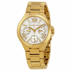 Michael Kors MK5759 Camille Ladies Quartz Watch