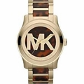Michael Kors MK5788 Runway Ladies Quartz Watch