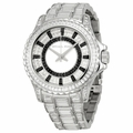 Michael Kors MK5877 Everest Ladies Quartz Watch