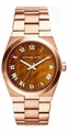 Michael Kors MK5895  Ladies Quartz Watch