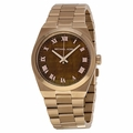 Michael Kors MK5895 Channing Ladies Quartz Watch