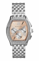 Michael Kors MK5897 Amherst Ladies Chronograph Quartz Watch