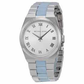Michael Kors MK6150 Channing Ladies Quartz Watch