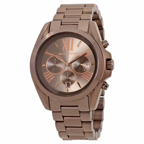 Michael Kors MK6247 Chronograph Quartz Watch