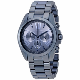 Michael Kors MK6248 Oversized Bradshaw Mens Chronograph Quartz Watch