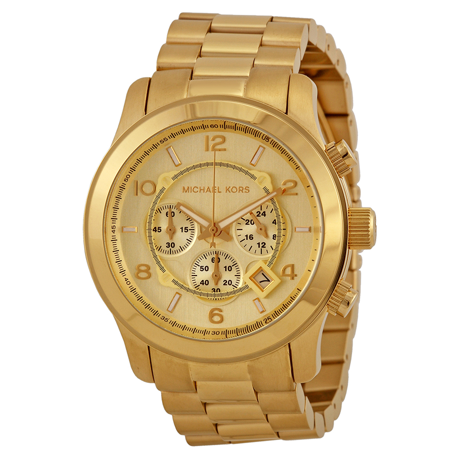 michael kors mens gold watches uk best watchess 2017 mk watches for s best collection 2017