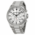 Michael Kors MK8331 Gage Mens Chronograph Quartz Watch