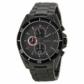 Michael Kors MK8340 JetMaster Mens Chronograph Quartz Watch