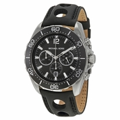 Michael Kors MK8419 Windward Mens Chronograph Quartz Watch