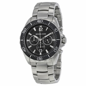 Michael Kors MK8423 Windward Ladies Chronograph Quartz Watch