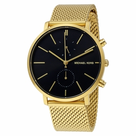 Michael Kors MK8503 Jaryn Mens Quartz Watch