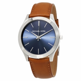 Michael Kors MK8508 Slim Runway Mens Quartz Watch