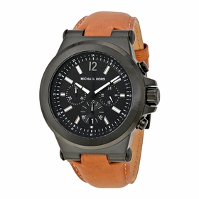 Michael Kors MK8512 Dylan Mens Chronograph Quartz Watch