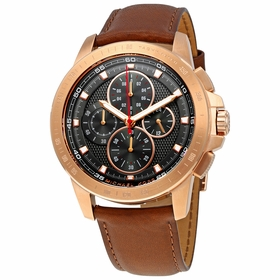 Michael Kors MK8519 Ryker Mens Chronograph Quartz Watch