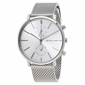 Michael Kors MK8541 Jaryn Mens Quartz Watch