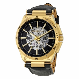 Michael Kors MK9031 Wilder Mens Automatic Watch