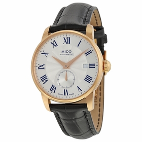 Mido M86083214 Baroncelli II Mens Automatic Watch