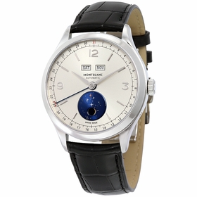 MontBlanc 112539 Automatic Watch