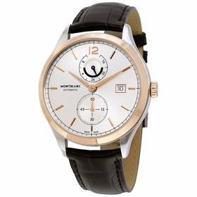 MontBlanc 112541 Chronograph Automatic Watch