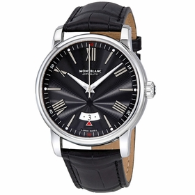 MontBlanc 115122 4810 Mens Automatic Watch