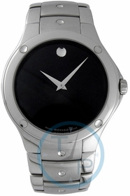 Movado 0605788 Sport Mens Quartz Watch