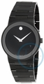 Movado 0605899 Safiro Mens Quartz Watch