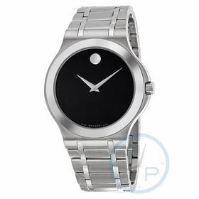Movado 0606276 Corporate Exclusive Mens Quartz Watch