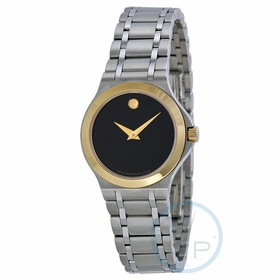 Movado 0606466  Ladies Quartz Watch