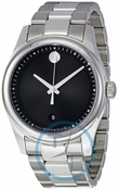 Movado 0606481 Sportivo Mens Quartz Watch