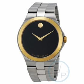 Movado 0606557 Series 800 Mens Quartz Watch