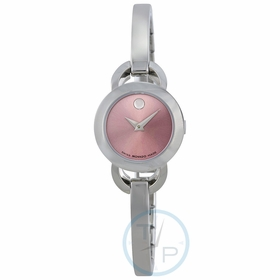 Movado 0606797 Rondiro Ladies Quartz Watch
