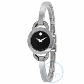 Movado 0606798 Rondiro Ladies Quartz Watch