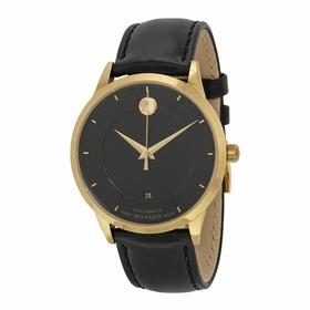 Movado 0606875 1881 Mens Automatic Watch