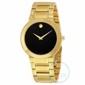Movado 0606941 Stiri Mens Swiss Quartz Watch