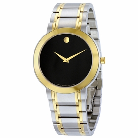 Movado 0606950 Stiri Mens Quartz Watch
