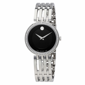 Movado 0607052 Esperanza Ladies Quartz Watch