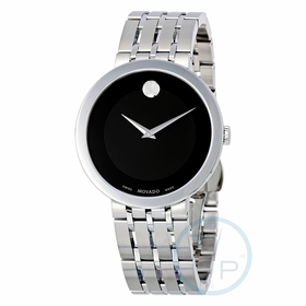 Movado 0607057 Esperanza Mens Quartz Watch