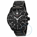Movado 2600107 Series 800 Mens Chronograph Quartz Watch