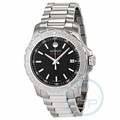 Movado 2600115 Series 800 Mens Quartz Watch