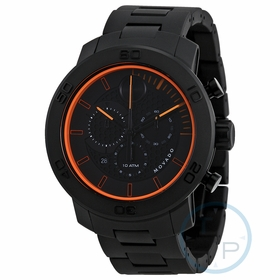 Movado 3600190 Bold Mens Chronograph Quartz Watch